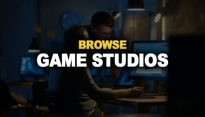 View Game Studios